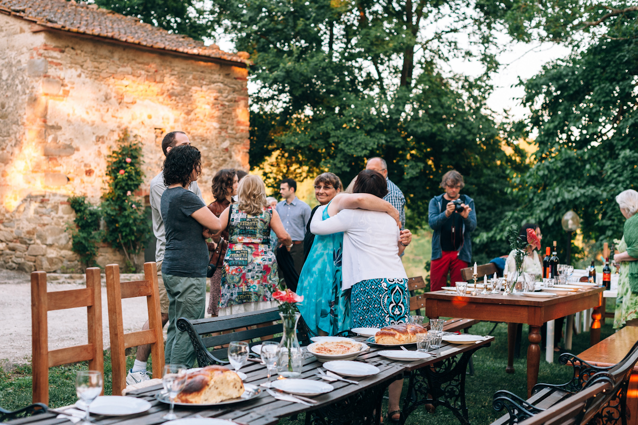 Dieter and Leigh_Poggio Alle Ville_Italy Wedding_AndStory-35