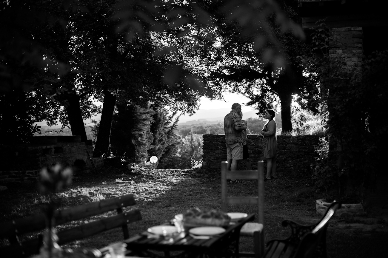 Dieter and Leigh_Poggio Alle Ville_Italy Wedding_AndStory-39