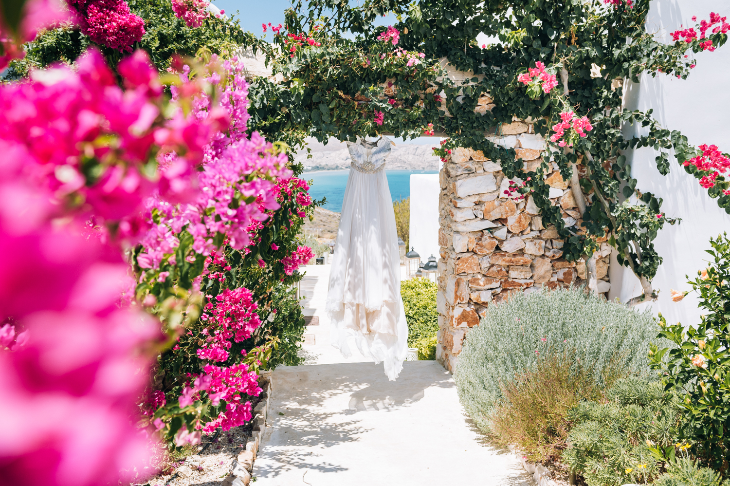 Alex & Christo_And Story_Greece Wedding-106