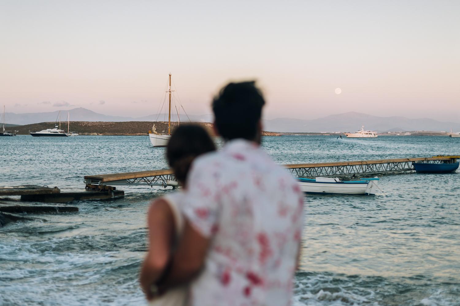 Alex & Christo_And Story_Greece Wedding-11