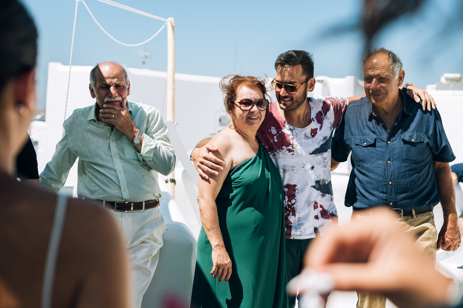 Alex & Christo_And Story_Greece Wedding-117
