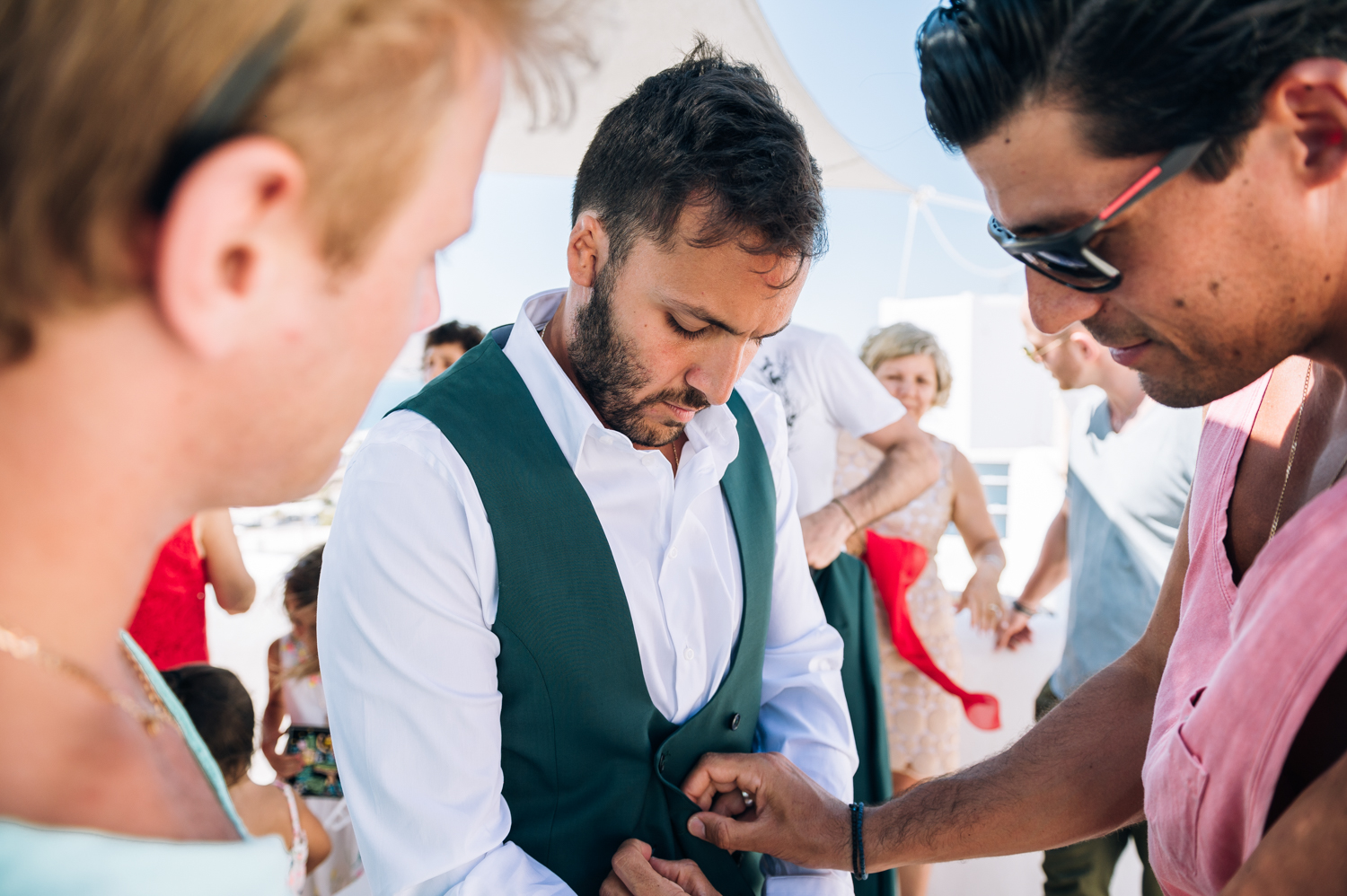 Alex & Christo_And Story_Greece Wedding-126