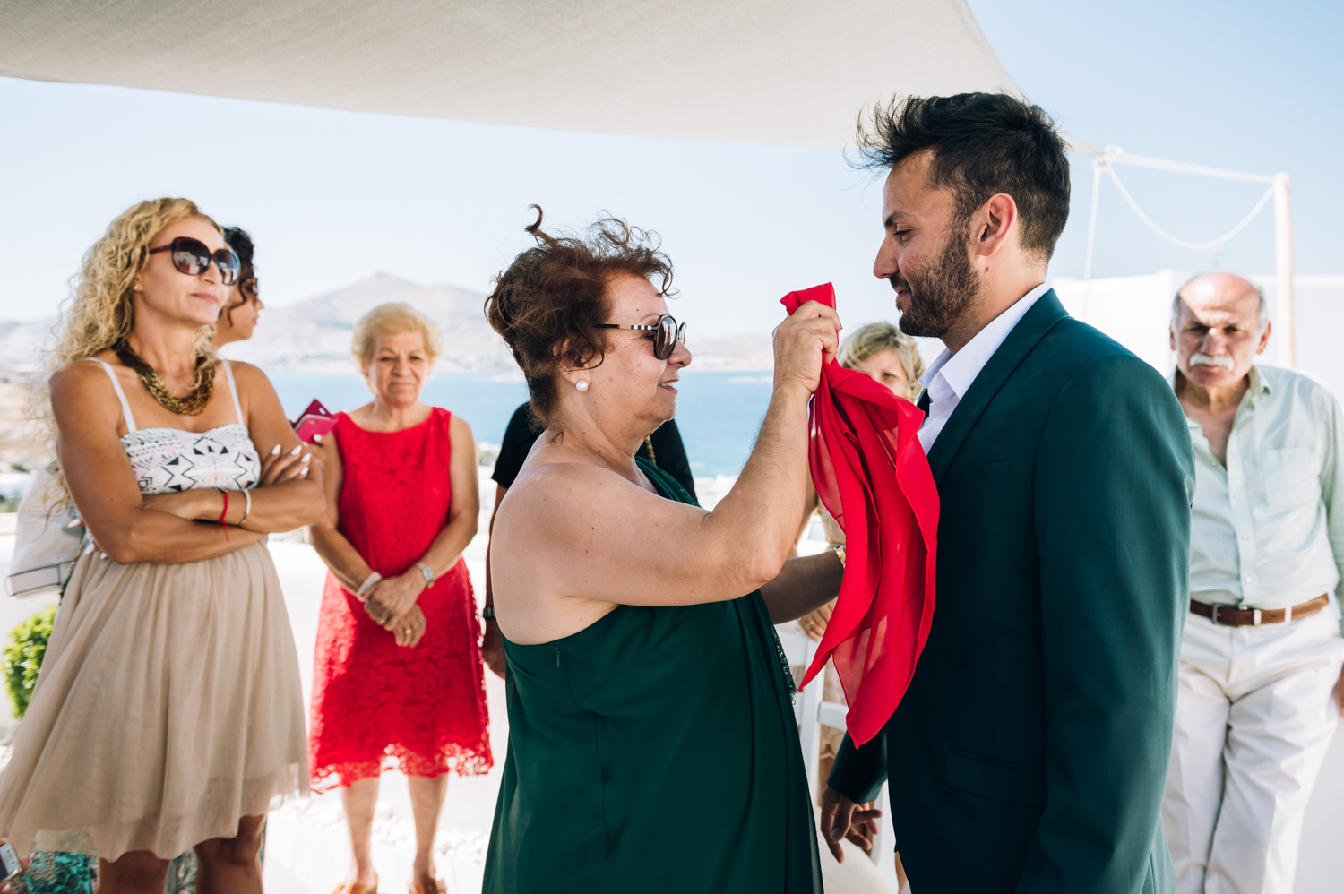 Alex & Christo_And Story_Greece Wedding-129