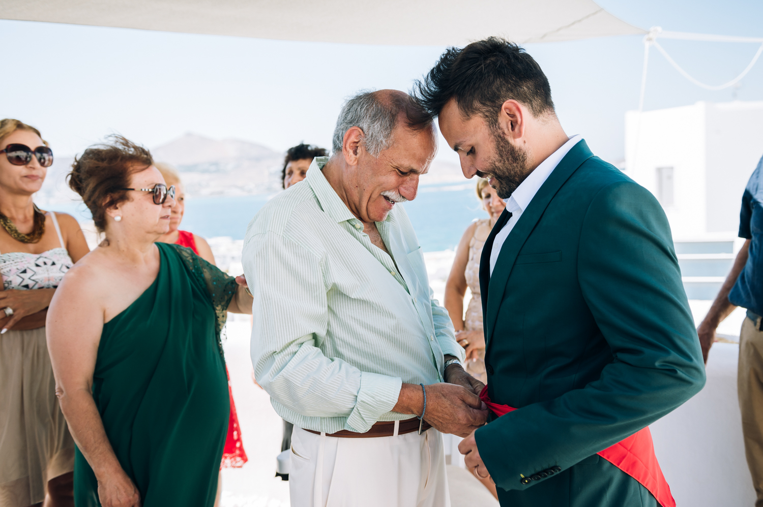Alex & Christo_And Story_Greece Wedding-130
