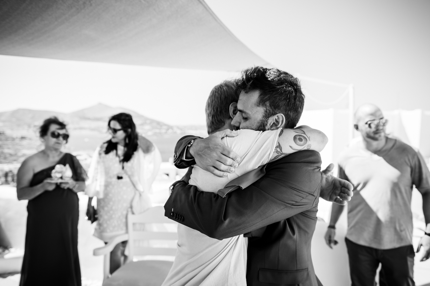 Alex & Christo_And Story_Greece Wedding-133