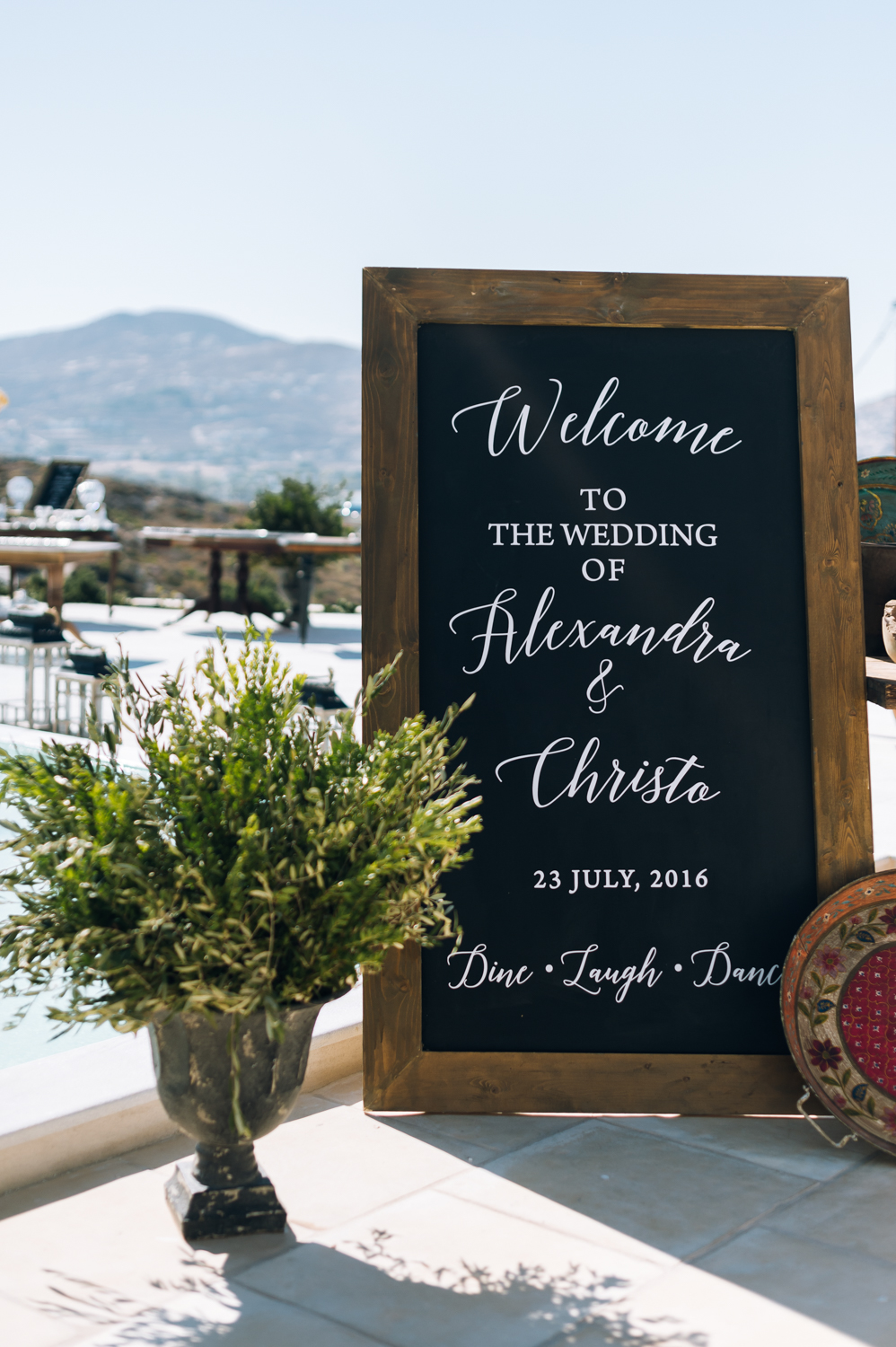 Alex & Christo_And Story_Greece Wedding-138