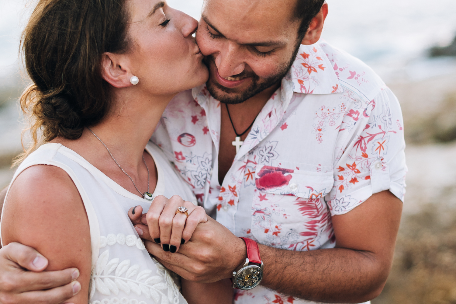 Alex & Christo_And Story_Greece Wedding-14