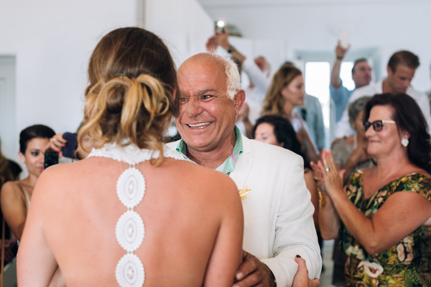 Alex & Christo_And Story_Greece Wedding-162
