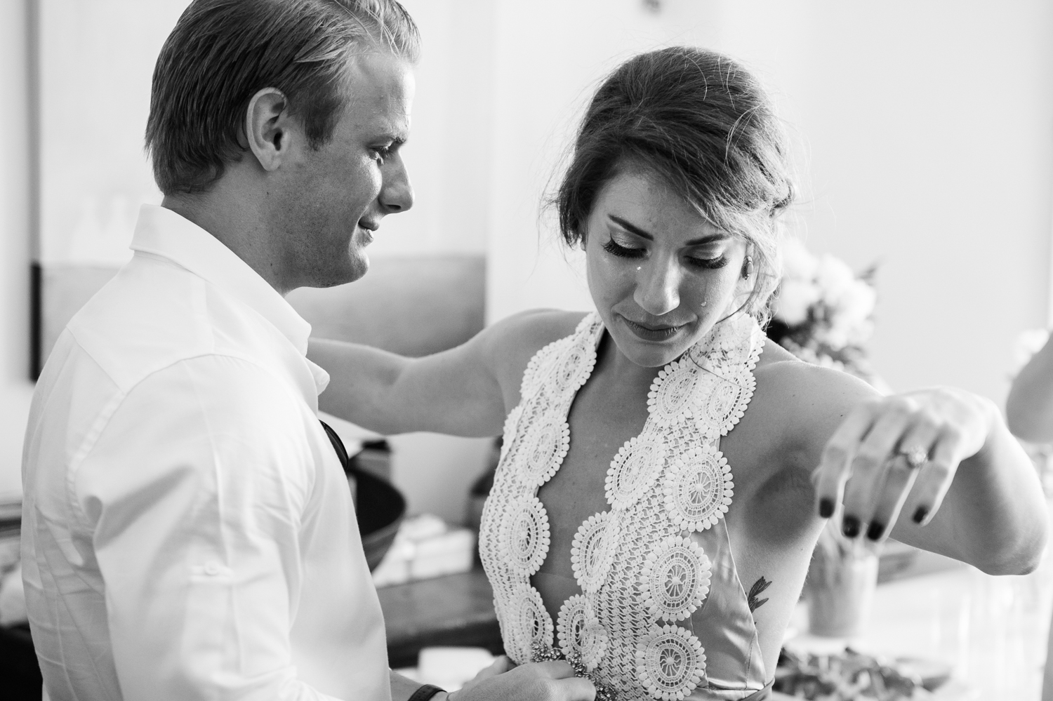 Alex & Christo_And Story_Greece Wedding-166