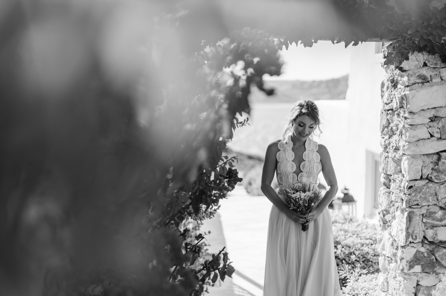 Alex & Christo_And Story_Greece Wedding-174