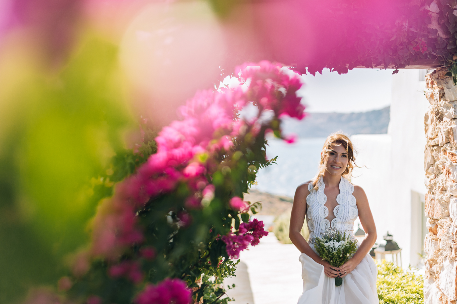 Alex & Christo_And Story_Greece Wedding-175