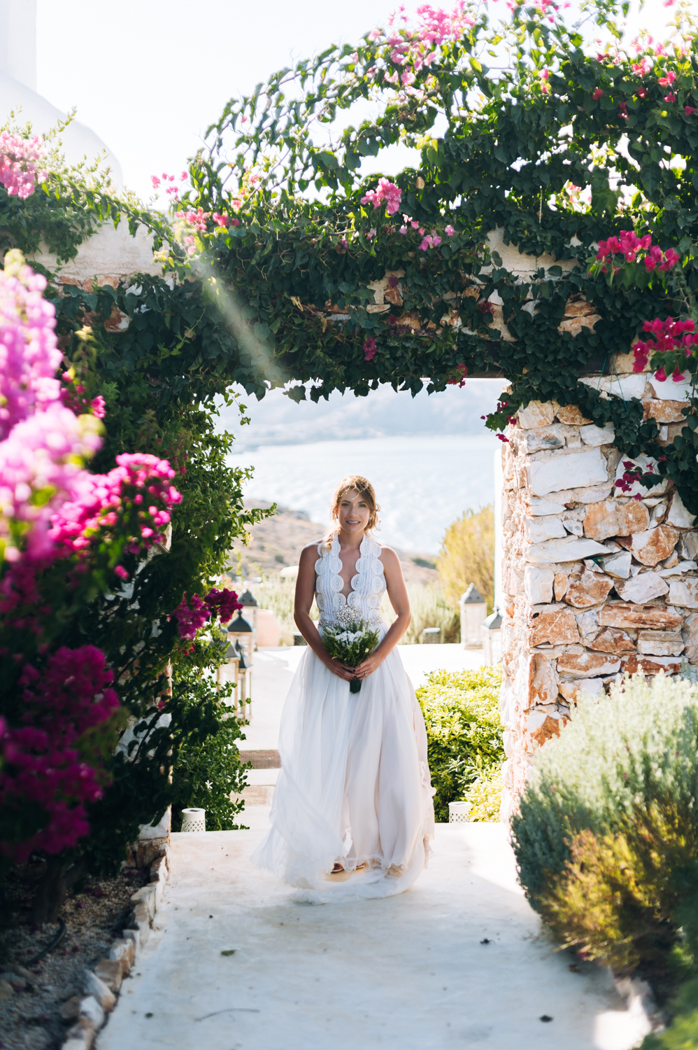 Alex & Christo_And Story_Greece Wedding-176