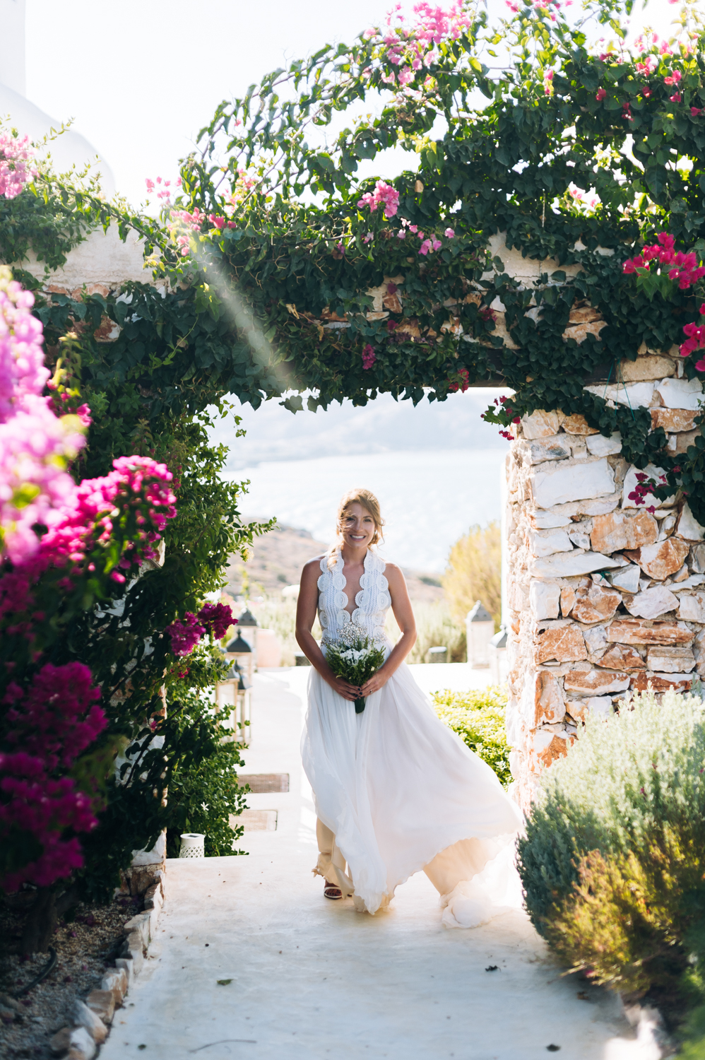 Alex & Christo_And Story_Greece Wedding-177