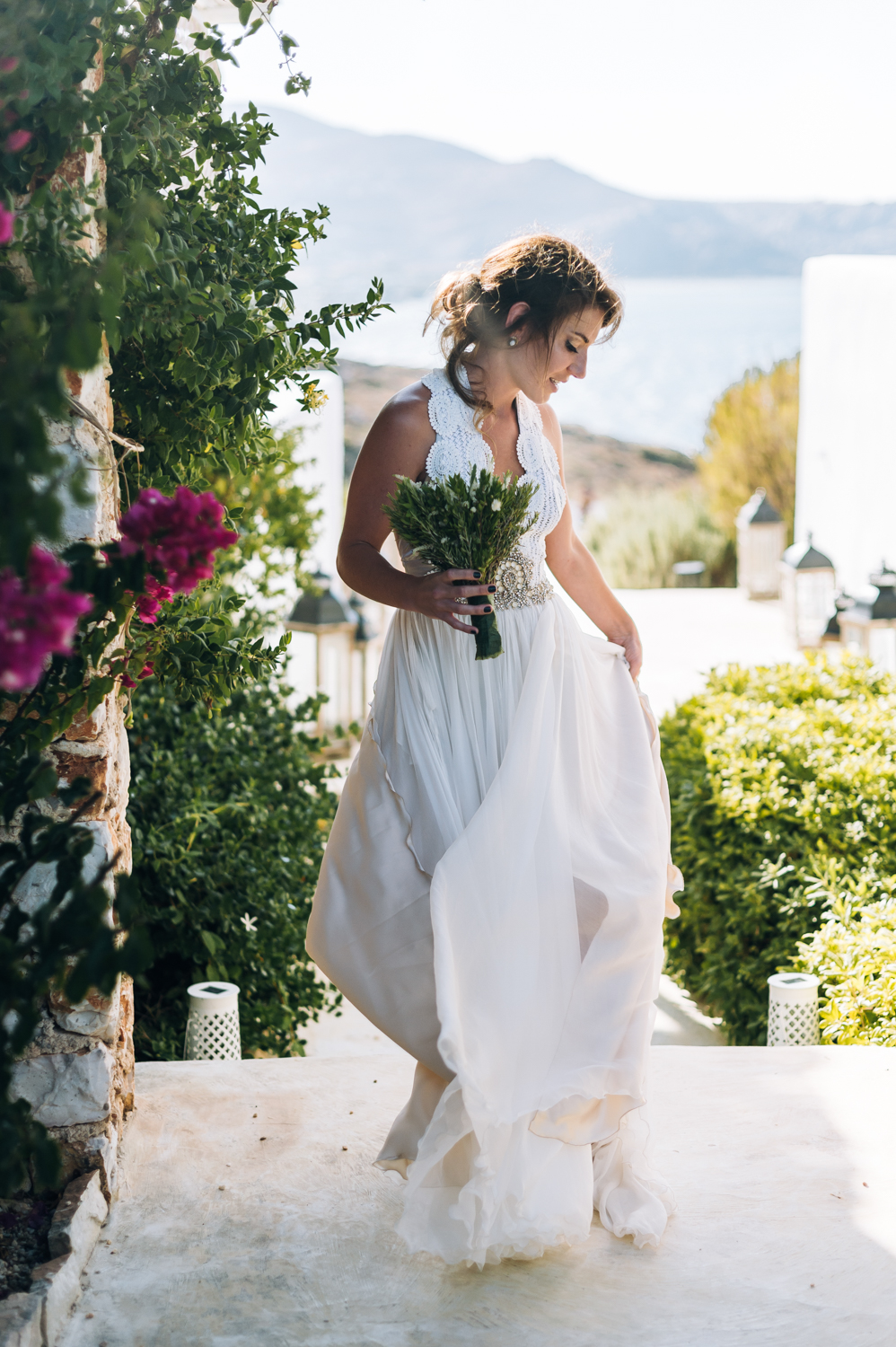 Alex & Christo_And Story_Greece Wedding-179