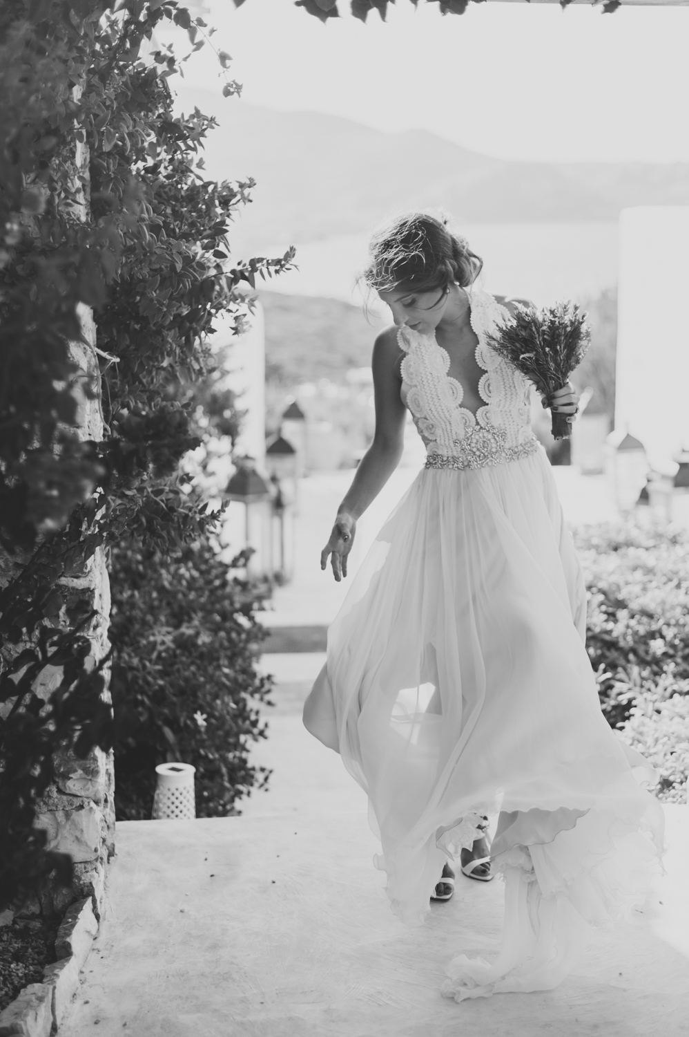 Alex & Christo_And Story_Greece Wedding-180