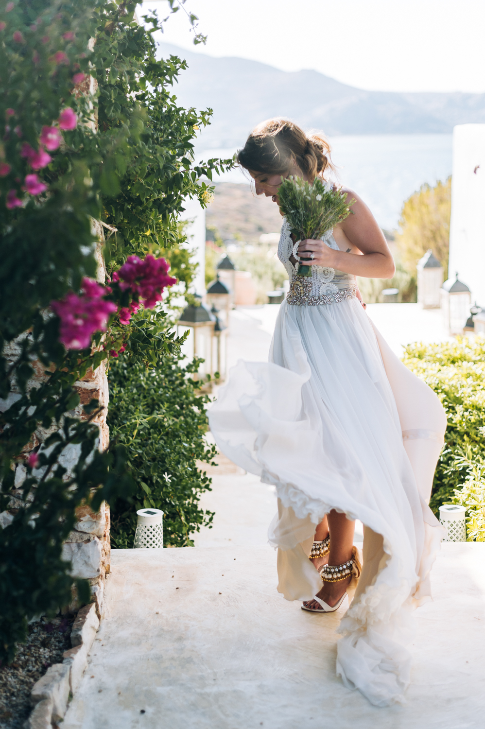 Alex & Christo_And Story_Greece Wedding-181