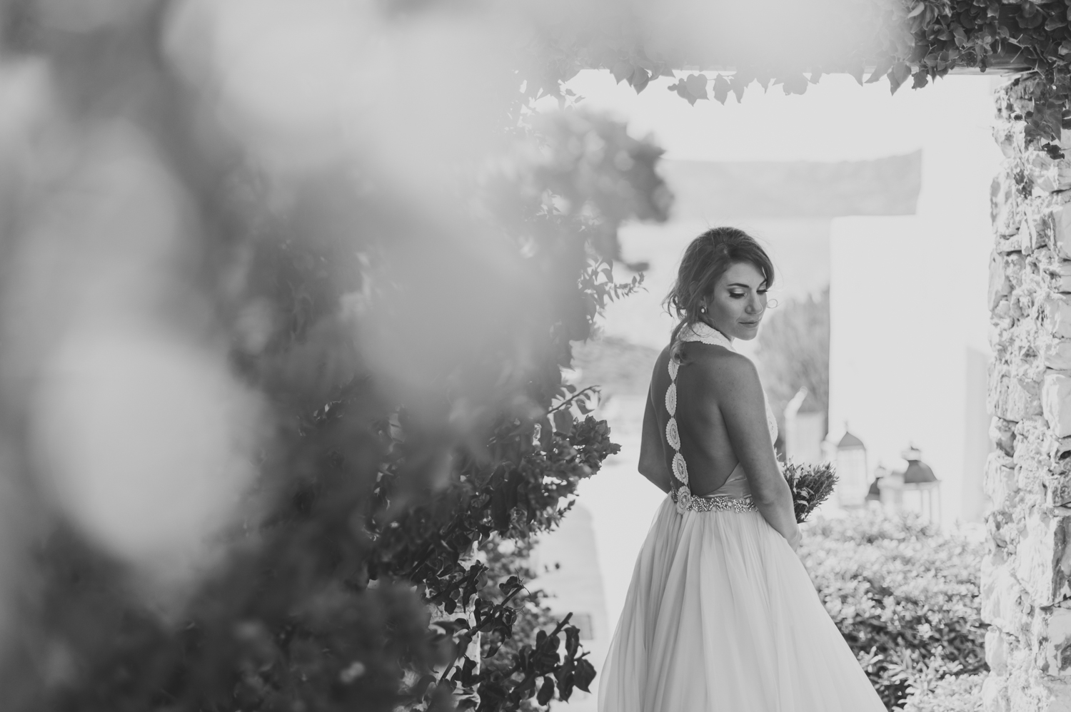 Alex & Christo_And Story_Greece Wedding-183