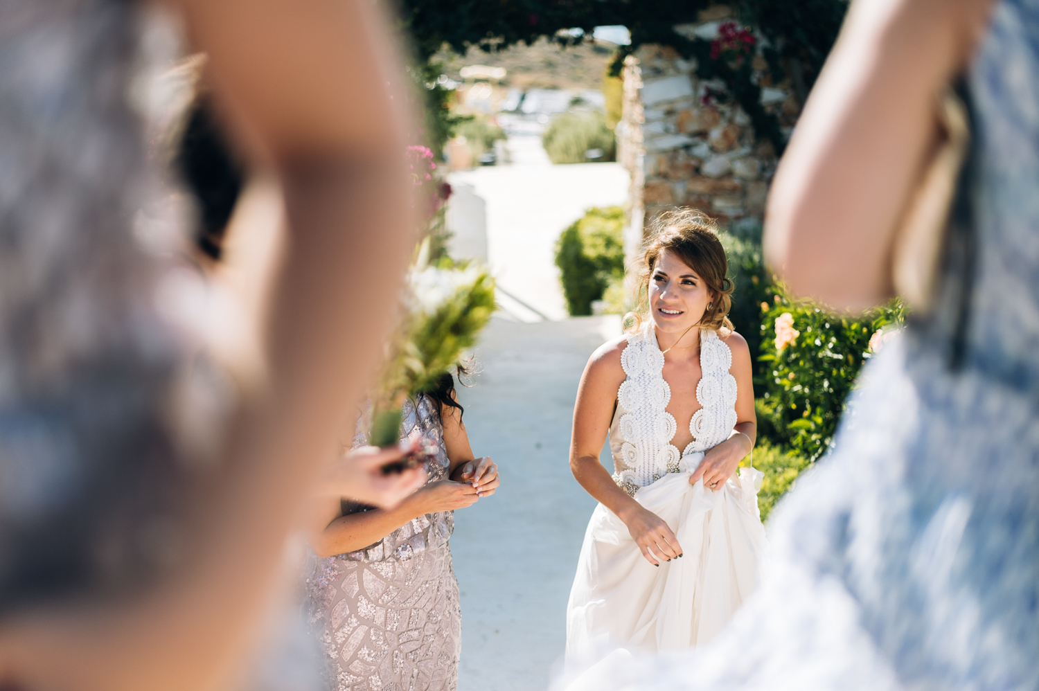 Alex & Christo_And Story_Greece Wedding-184