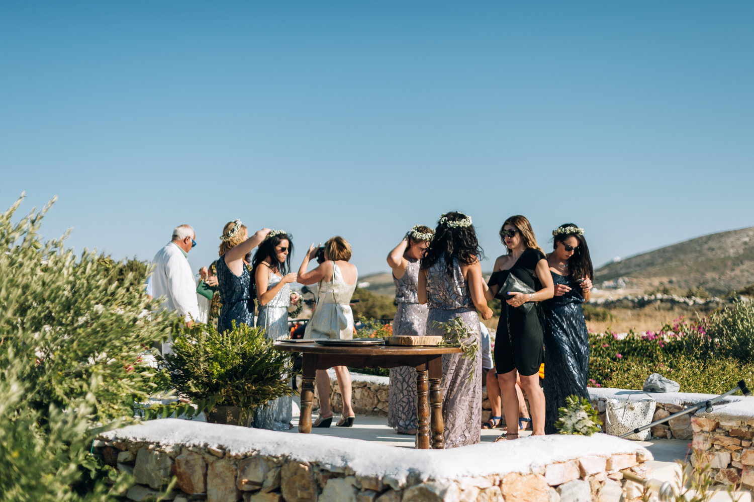 Alex & Christo_And Story_Greece Wedding-187