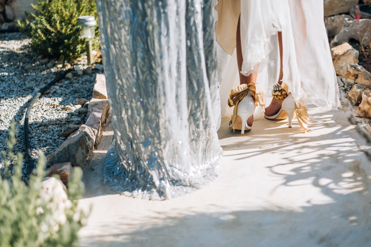 Alex & Christo_And Story_Greece Wedding-188