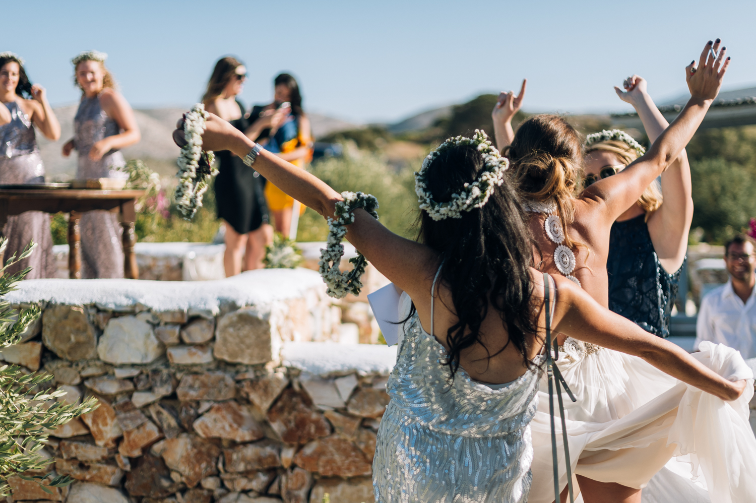 Alex & Christo_And Story_Greece Wedding-189