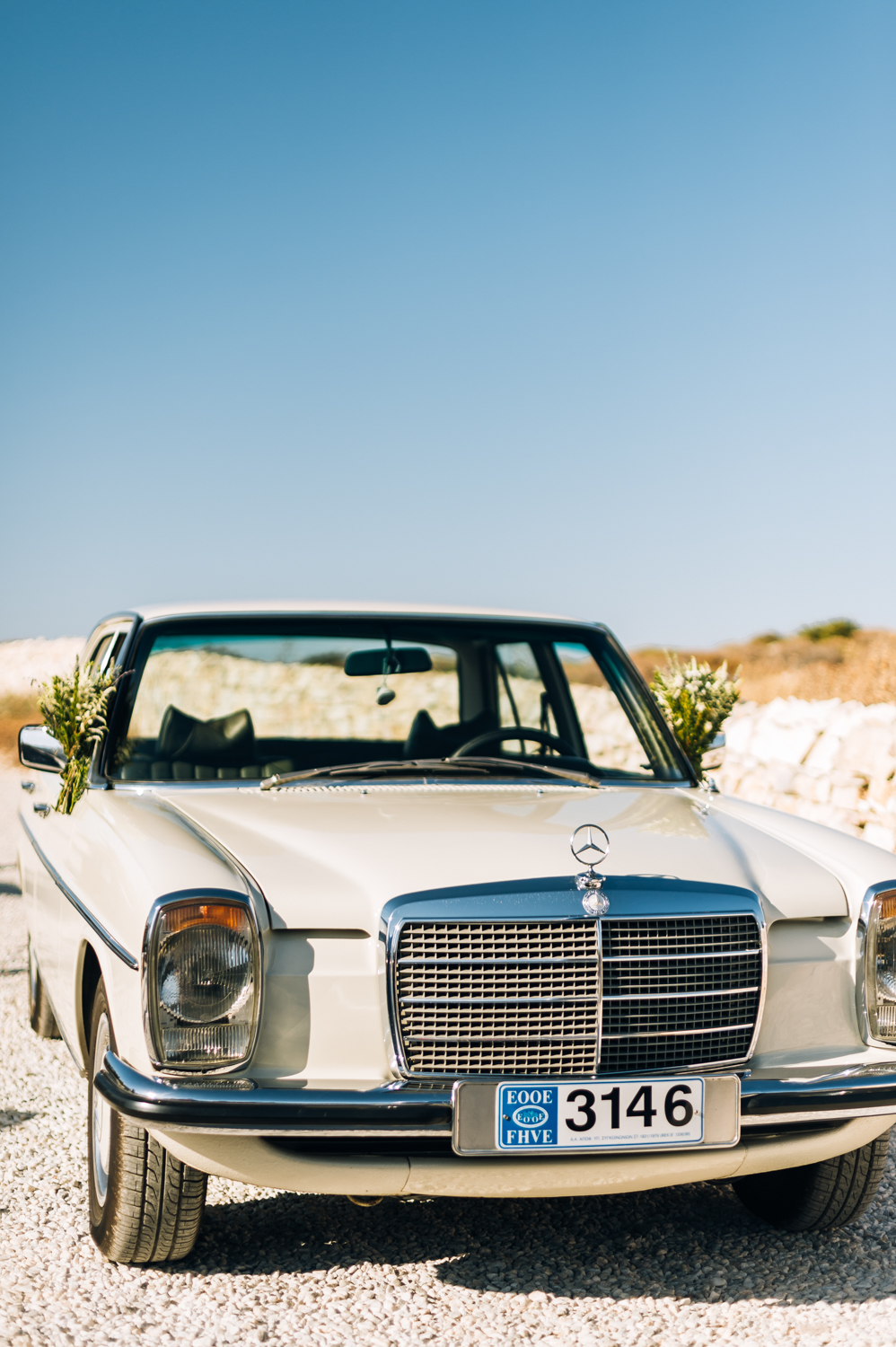 Alex & Christo_And Story_Greece Wedding-191