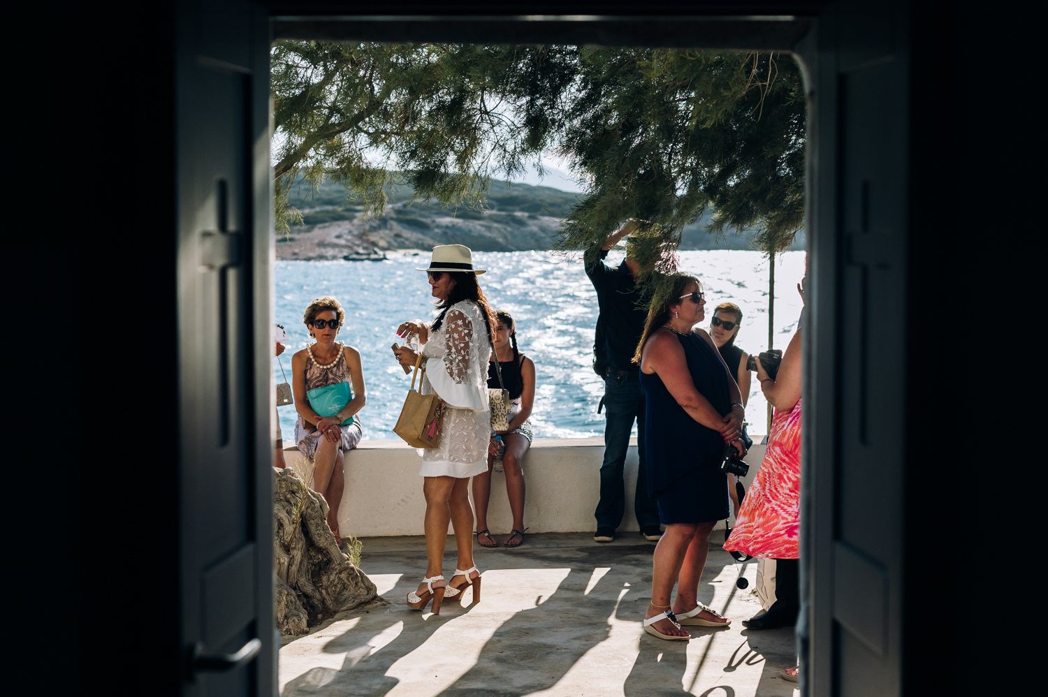 Alex & Christo_And Story_Greece Wedding-196