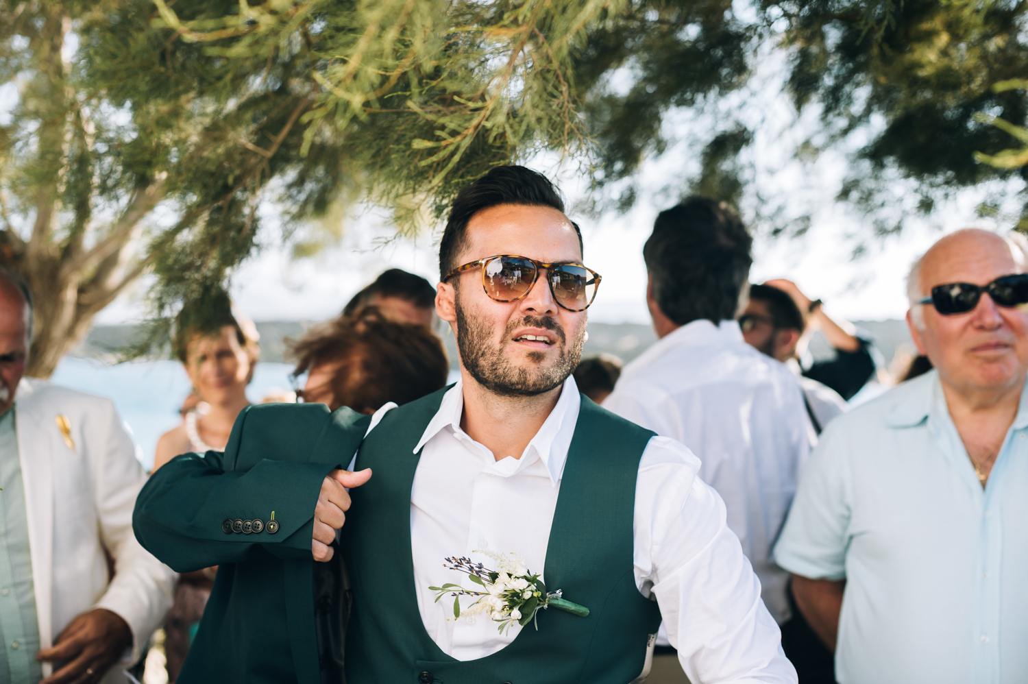 Alex & Christo_And Story_Greece Wedding-201