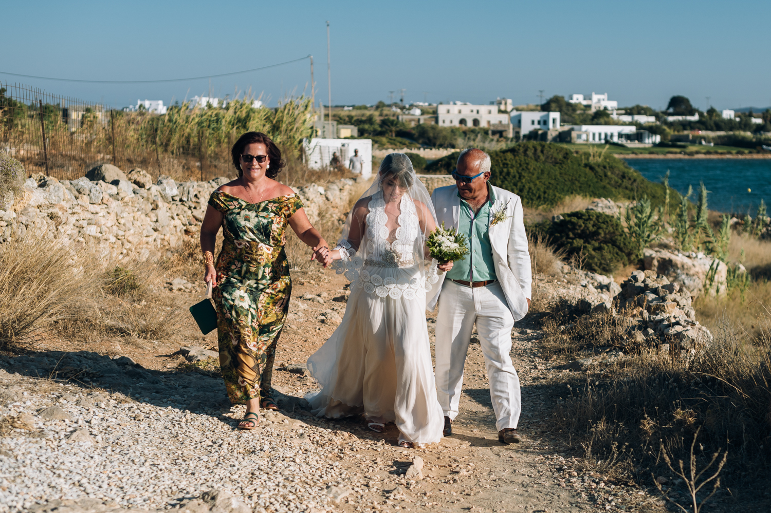 Alex & Christo_And Story_Greece Wedding-210