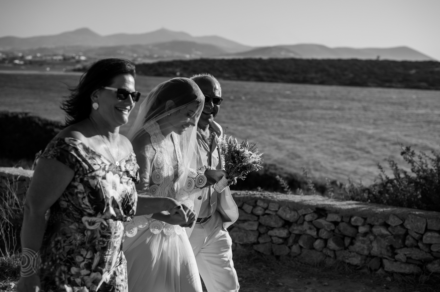 Alex & Christo_And Story_Greece Wedding-211