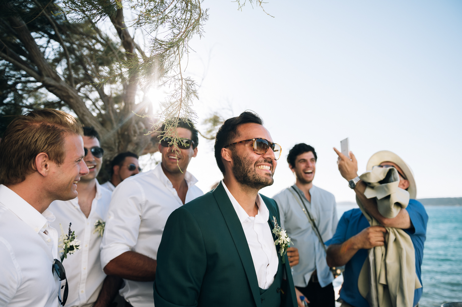 Alex & Christo_And Story_Greece Wedding-213