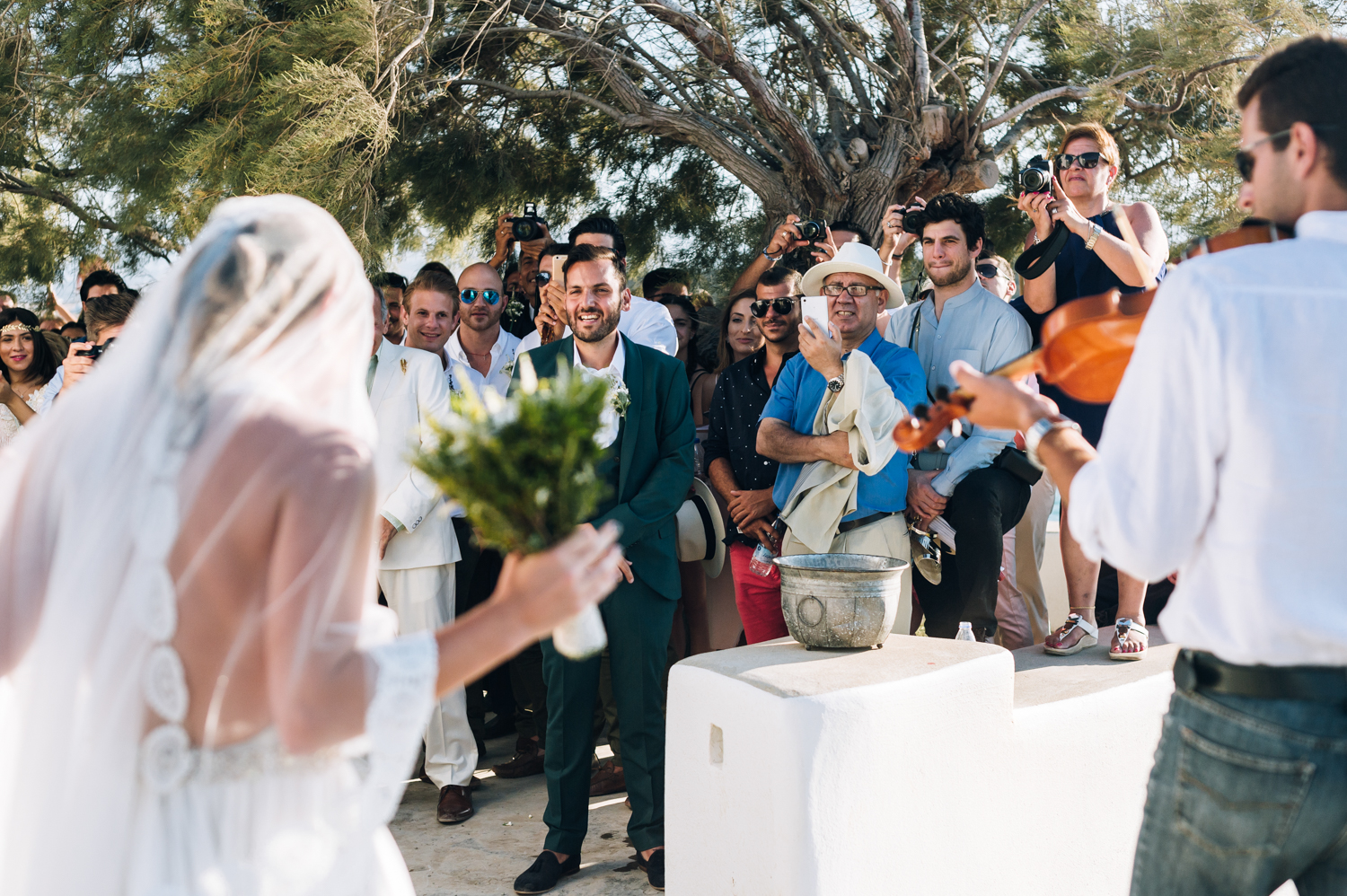 Alex & Christo_And Story_Greece Wedding-215