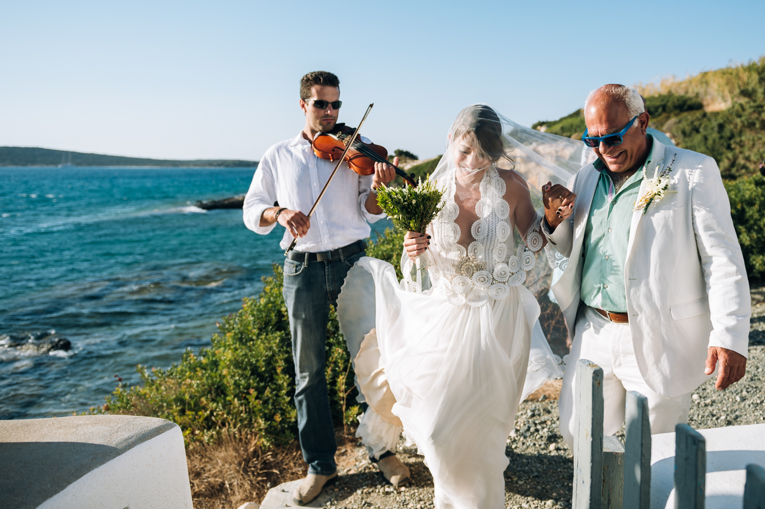 Alex & Christo_And Story_Greece Wedding-217