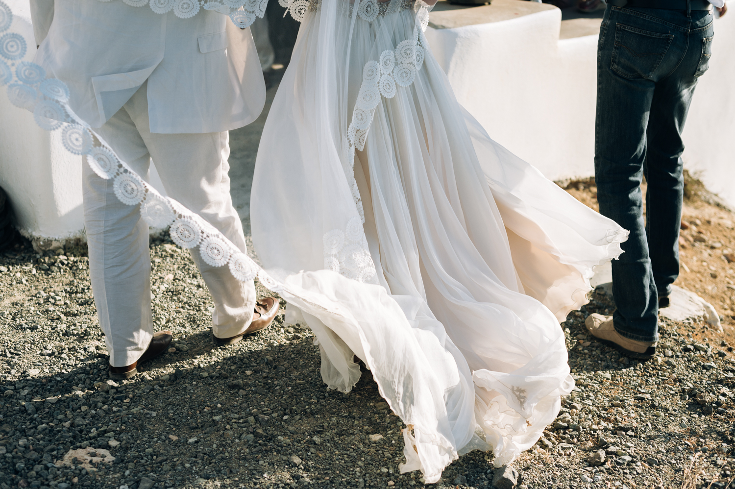 Alex & Christo_And Story_Greece Wedding-218
