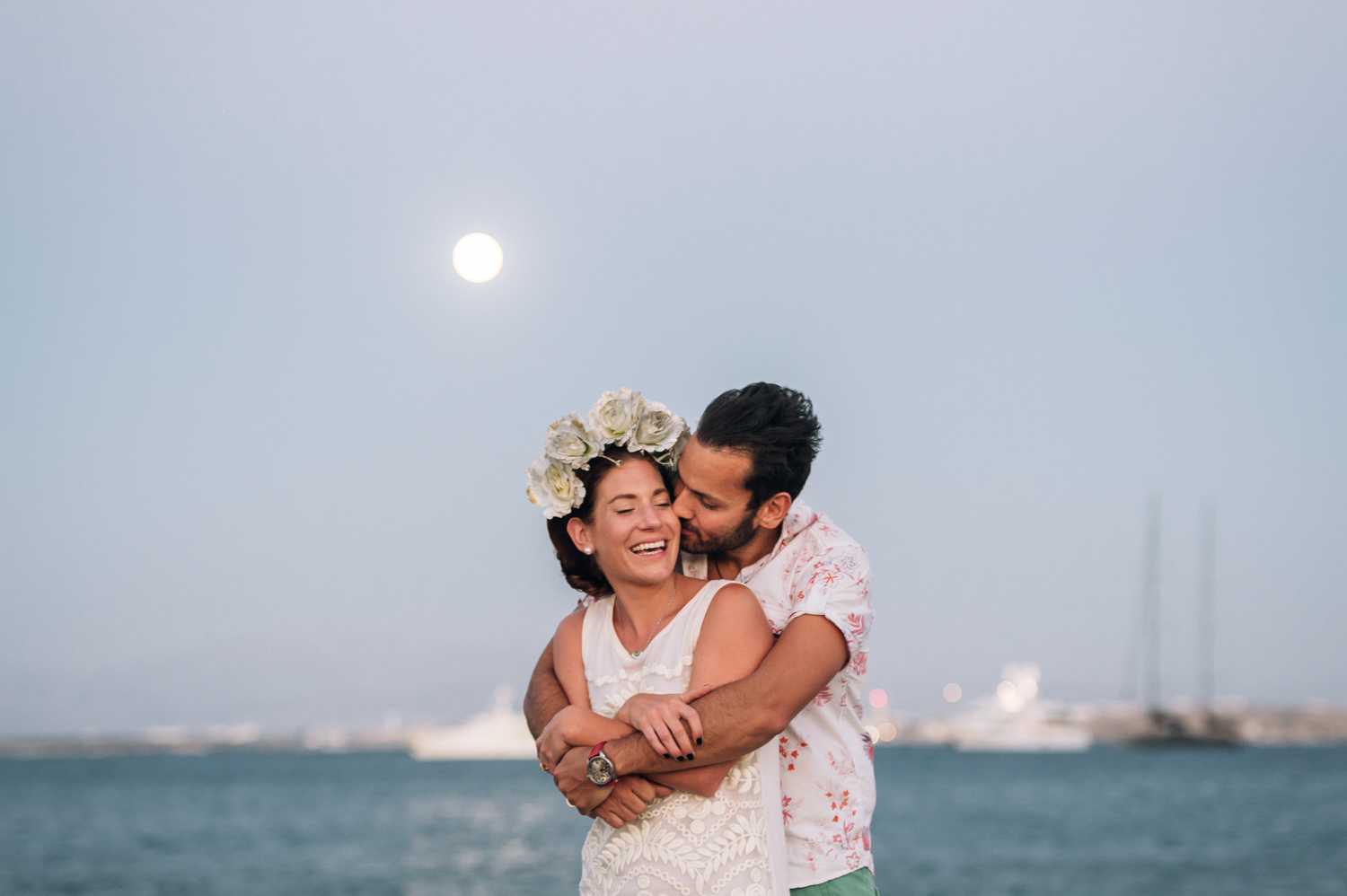 Alex & Christo_And Story_Greece Wedding-22