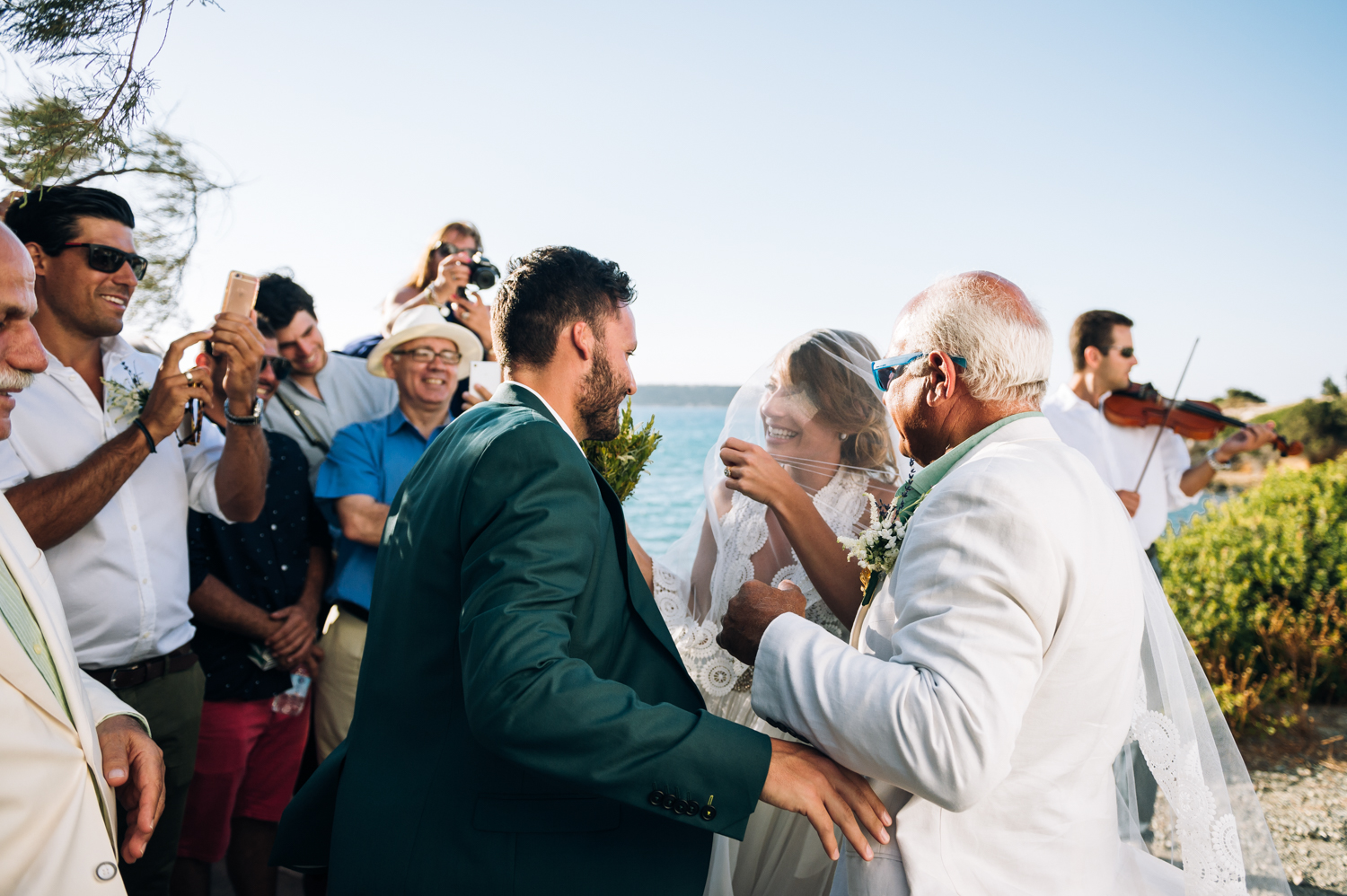 Alex & Christo_And Story_Greece Wedding-220
