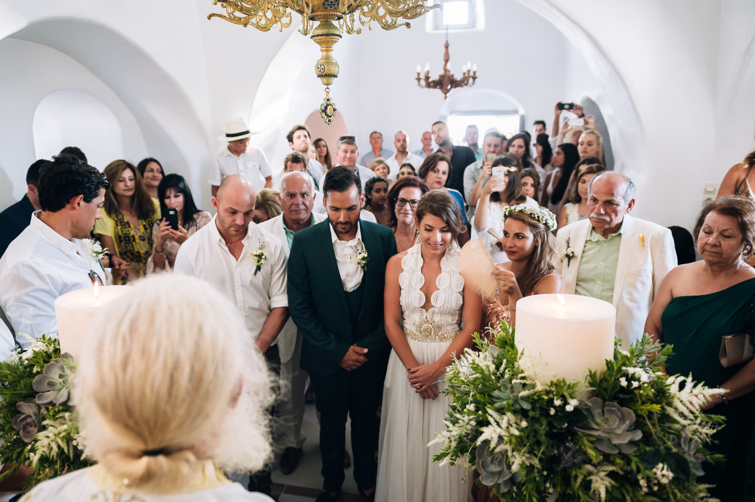 Alex & Christo_And Story_Greece Wedding-222