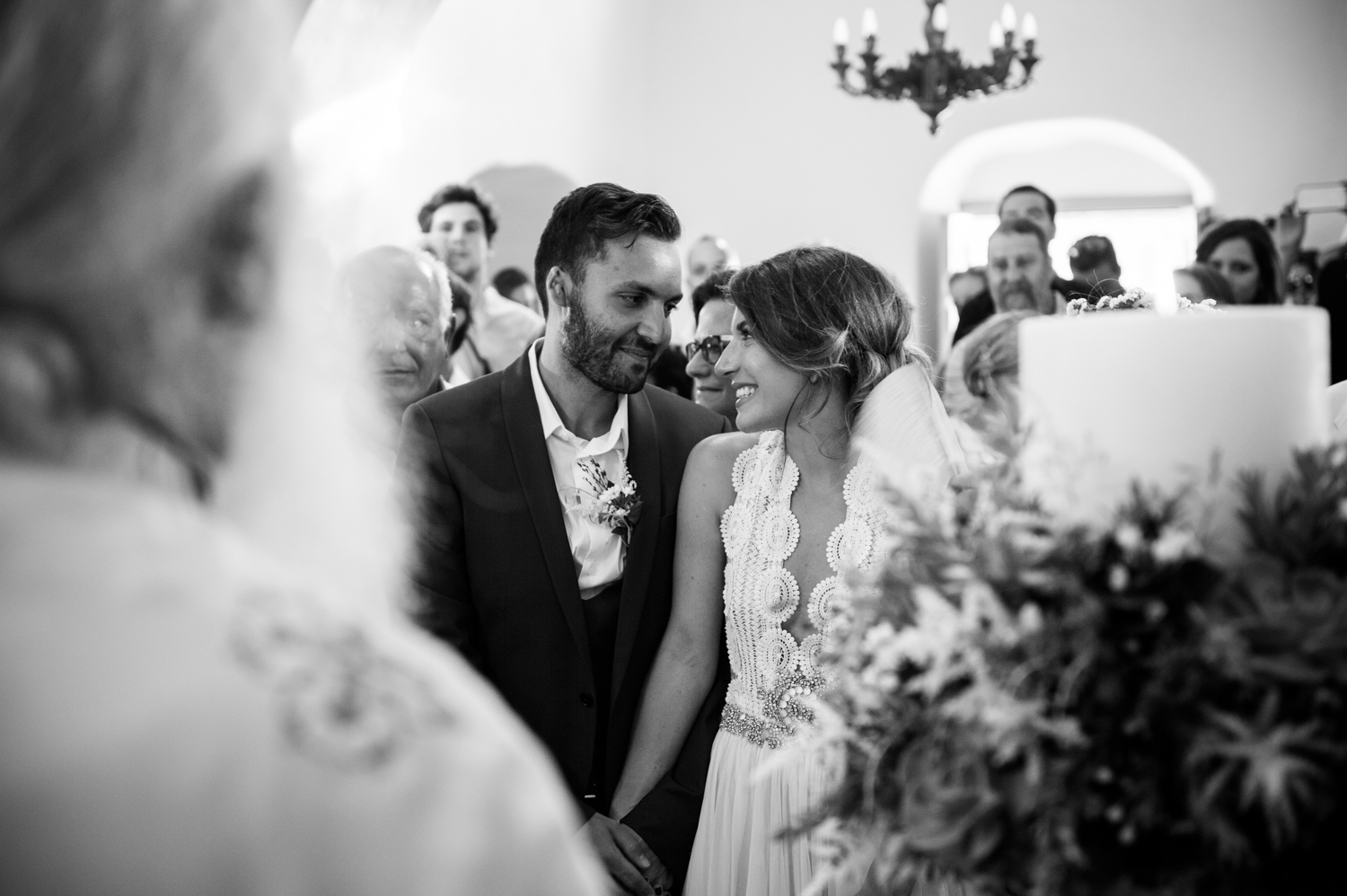 Alex & Christo_And Story_Greece Wedding-223