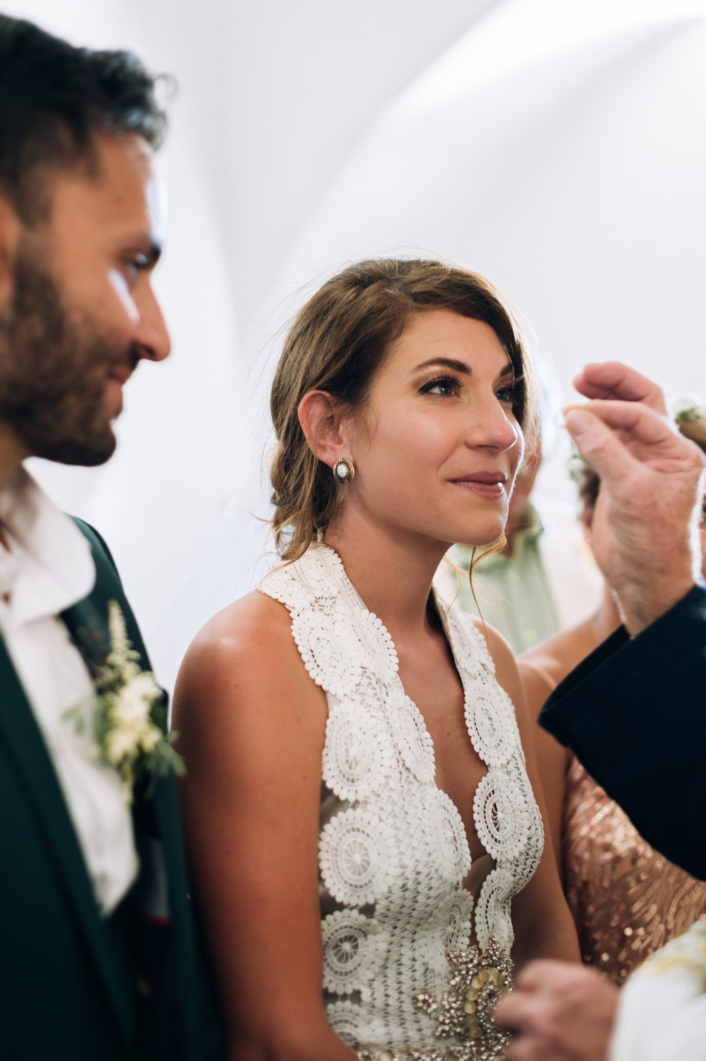 Alex & Christo_And Story_Greece Wedding-229