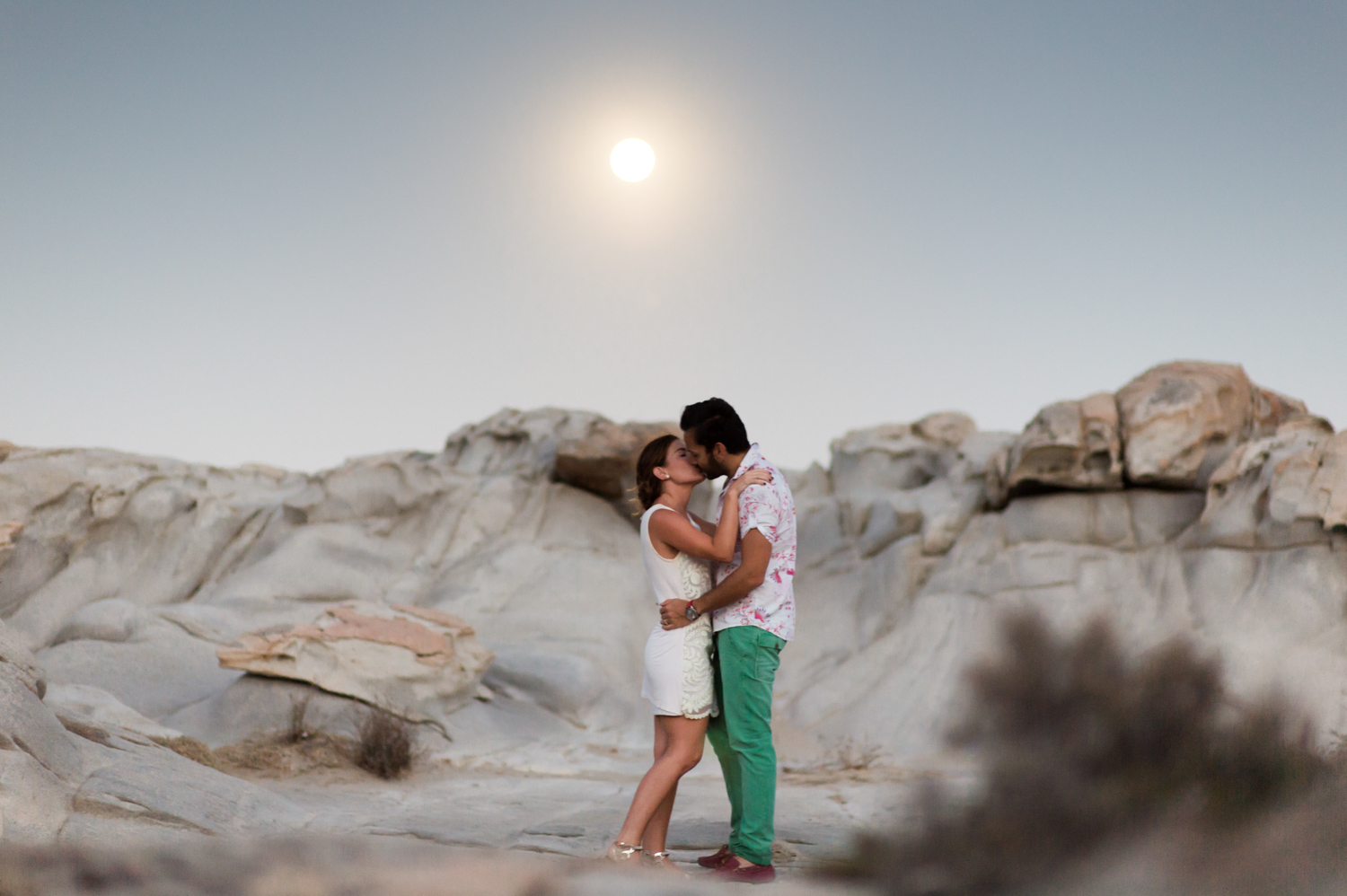 Alex & Christo_And Story_Greece Wedding-23