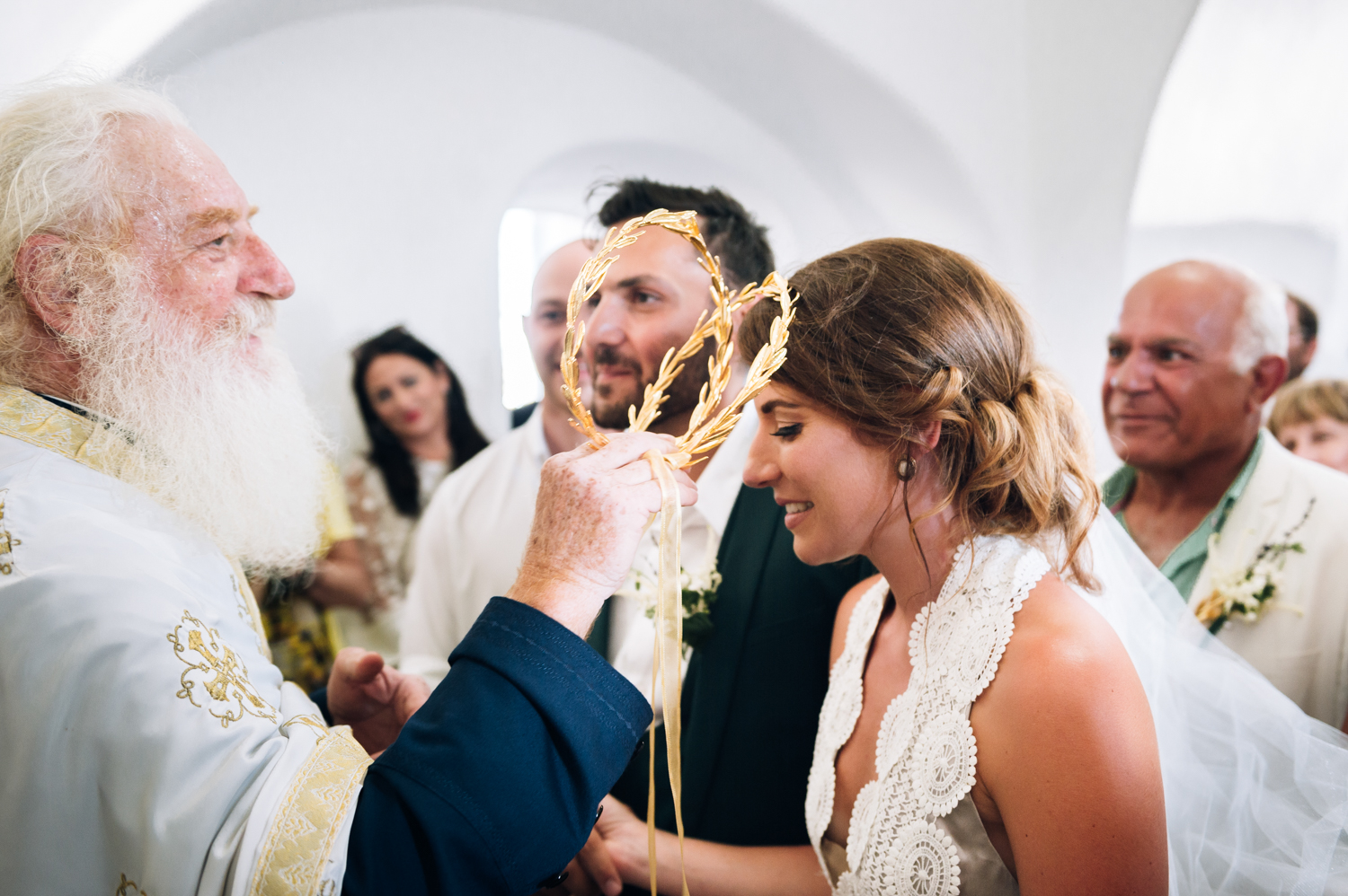 Alex & Christo_And Story_Greece Wedding-236