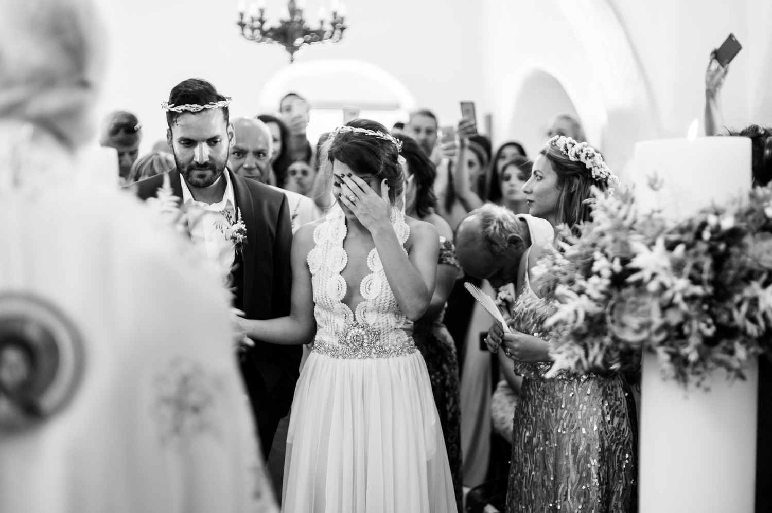 Alex & Christo_And Story_Greece Wedding-238