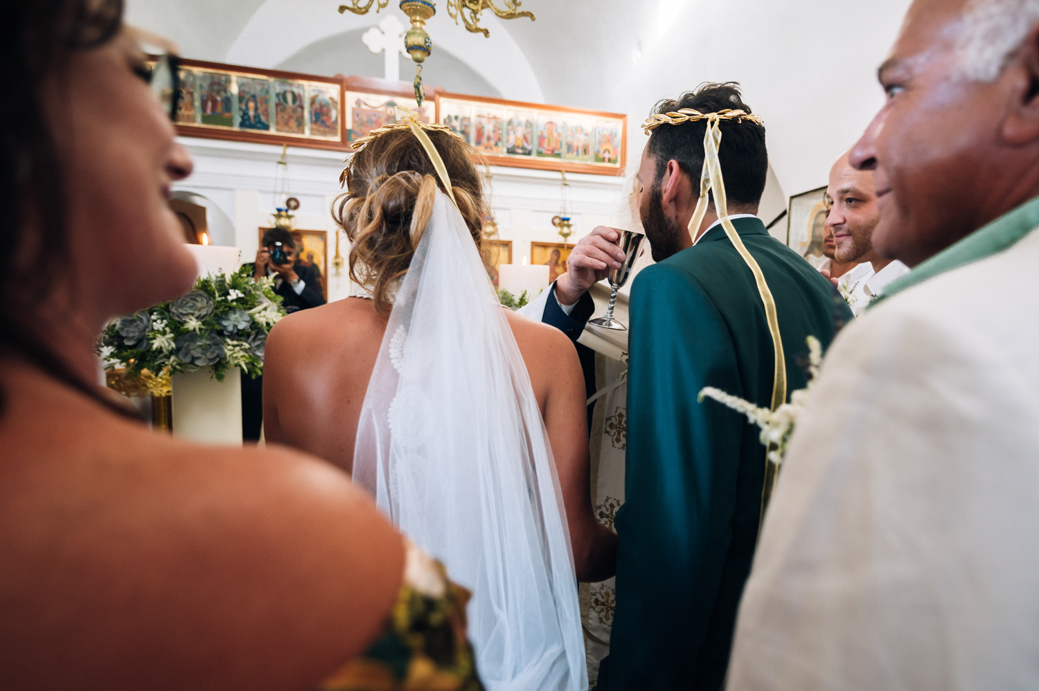 Alex & Christo_And Story_Greece Wedding-242