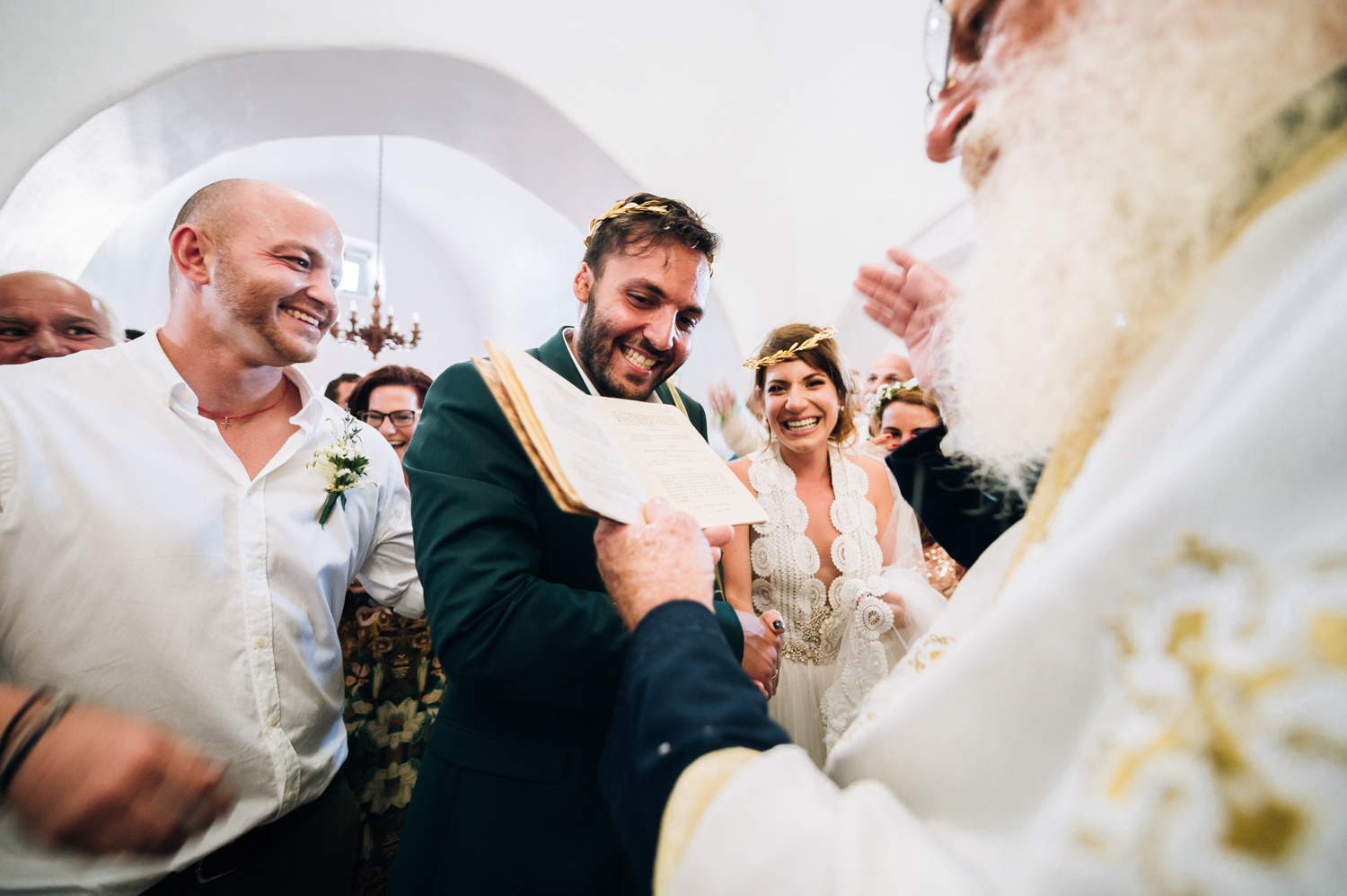 Alex & Christo_And Story_Greece Wedding-245