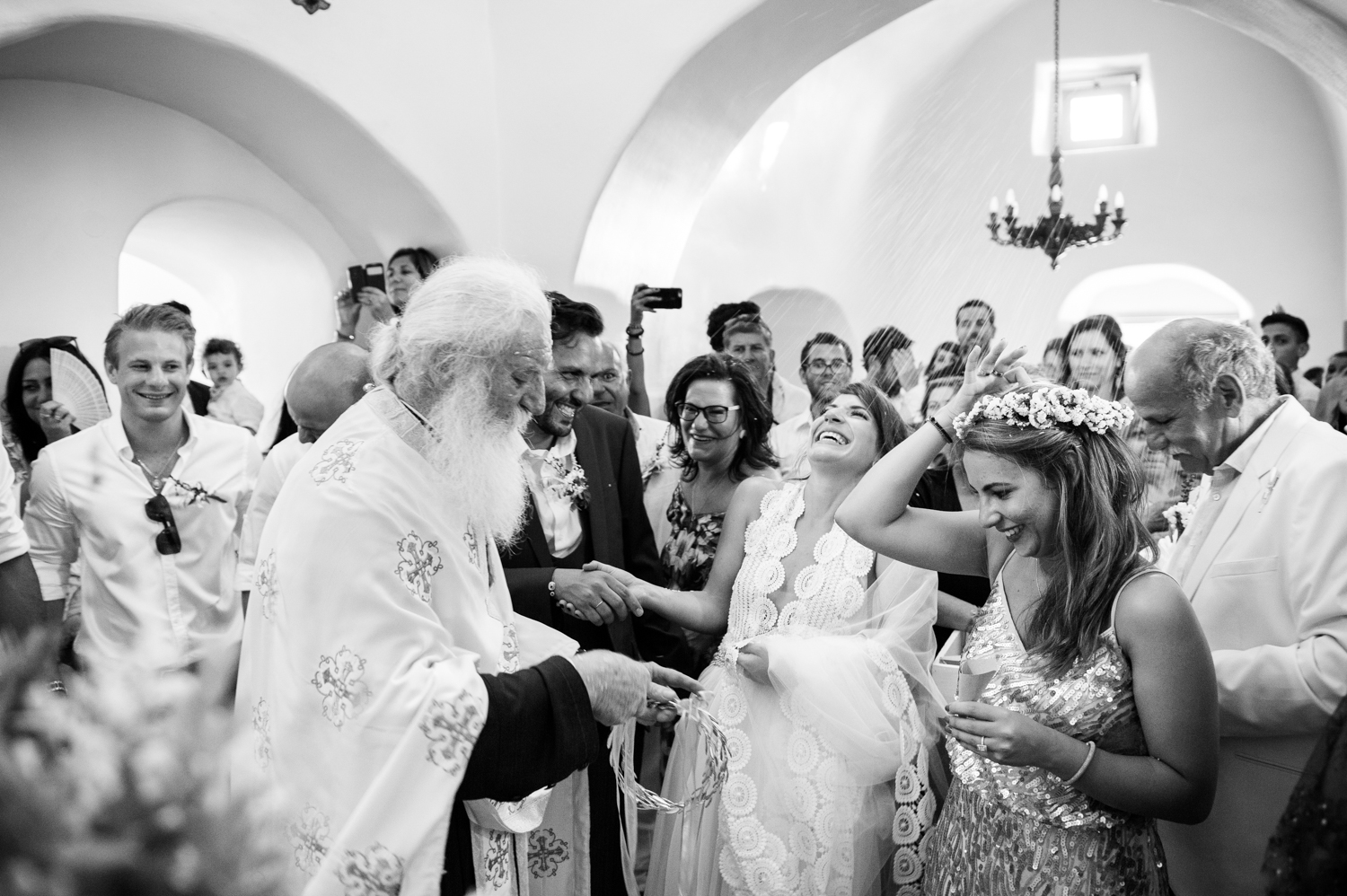 Alex & Christo_And Story_Greece Wedding-247