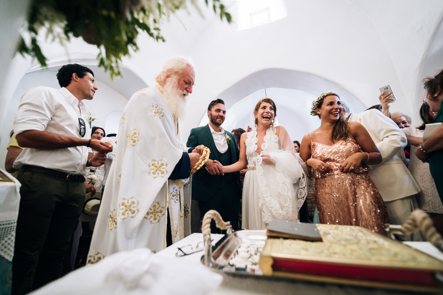 Alex & Christo_And Story_Greece Wedding-248