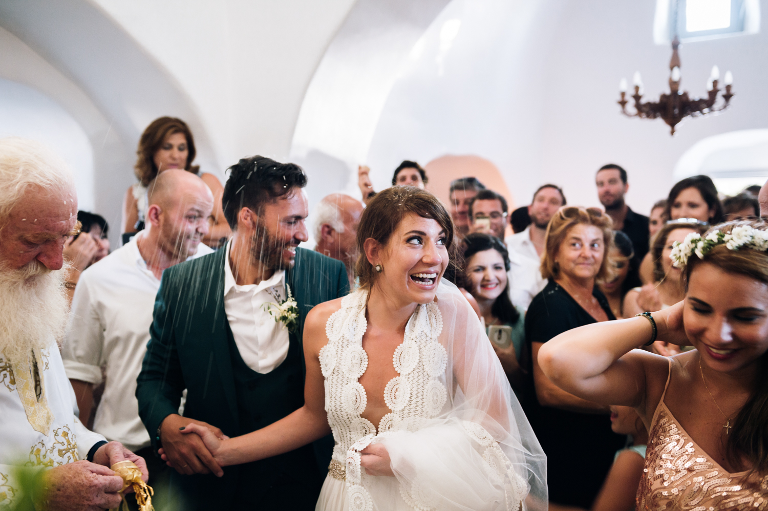 Alex & Christo_And Story_Greece Wedding-249