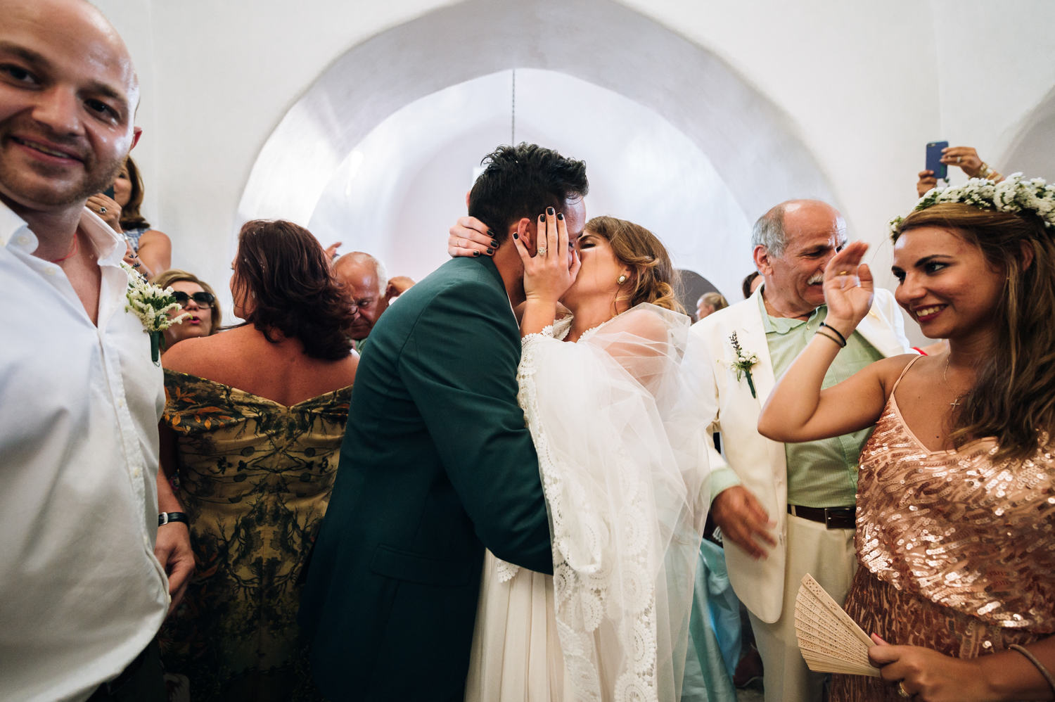 Alex & Christo_And Story_Greece Wedding-250