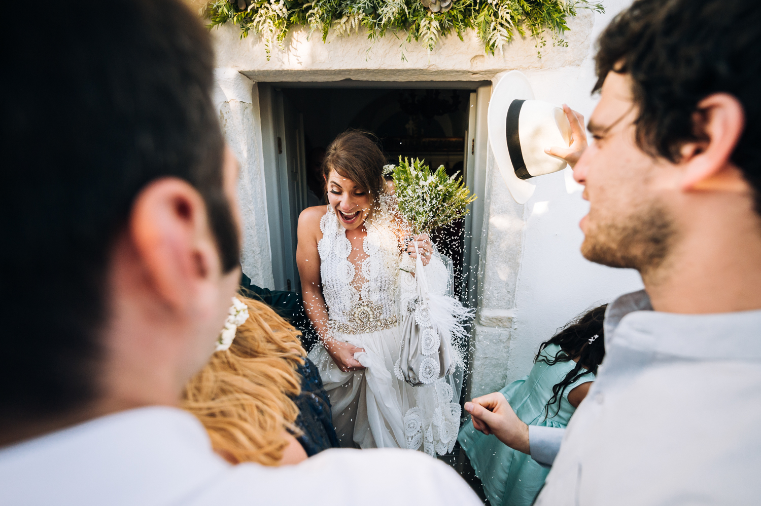 Alex & Christo_And Story_Greece Wedding-252