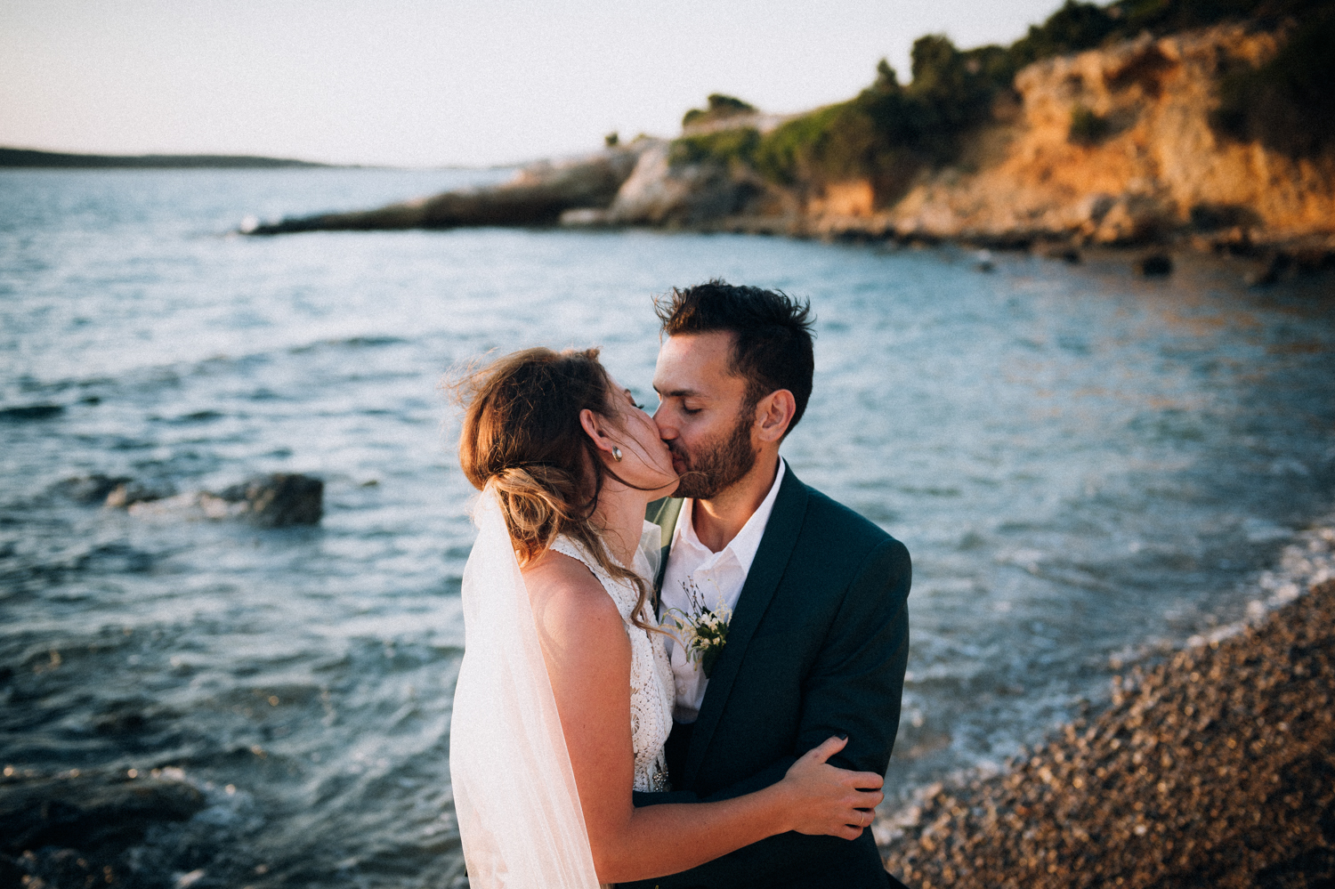 Alex & Christo_And Story_Greece Wedding-258
